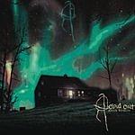 Cloud Cult Aurora Borealis