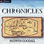 Medwyn Goodall Chronicles
