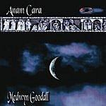 Medwyn Goodall Anam Cara