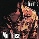 Montrose Inertia