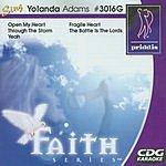 Yolanda Adams Sing Yolanda Adams
