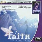 Steven Curtis Chapman Sing Steven Curtis Chapman