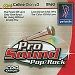 Celine Dion Sing Like Celine Dion, Vol.2