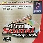 Mariah Carey Sing Like Mariah Carey, Vol.4