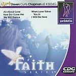 Steven Curtis Chapman Sing Like Steven Curtis Chapman, Vol.2
