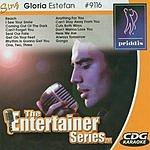 Gloria Estefan Sing Gloria Estefan
