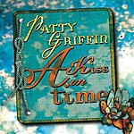 Patty Griffin A Kiss In Time