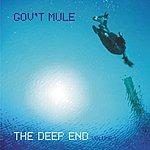 Gov't Mule The Deep End, Vol.1