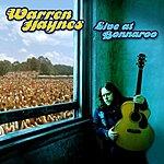 Warren Haynes Live At Bonnaroo