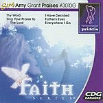 Amy Grant Sing Amy Grant Praises