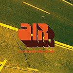 Air Le Soleil Est Pres De Moi (4-Track Maxi-Single)