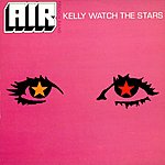 Air Kelly Watch The Stars (4-Track Maxi-Single)