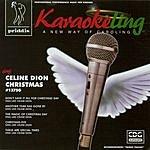 Celine Dion Sing Celine Dion Christmas