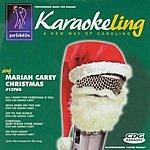 Mariah Carey Sing Mariah Carey Christmas