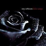 Roy Orbison Love Songs