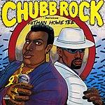 Chubb Rock Chubb Rock Featuring 'Hitman' Howie Tee
