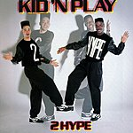 Kid 'N Play 2Hype