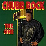 Chubb Rock The One