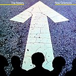 The Meters New Directions