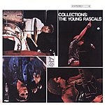 The Rascals Collections