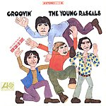 The Rascals Groovin'