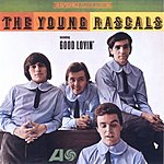The Rascals The Young Rascals