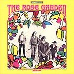 The Rose Garden The Rose Garden