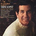 Trini Lopez The Sing-Along World Of Trini Lopez