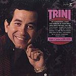 Trini Lopez Trini