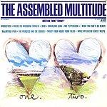 The Assembled Multitude The Assembled Multitude