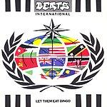 Beats International Let Them Eat Bingo