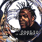 Coolio It Takes A Thief