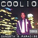 Coolio Gangsta's Paradise (Parental Advisory)