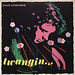 Dave Edmunds Twangin'