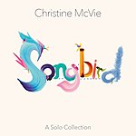 Dionne Warwick Then Came You