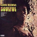 Dionne Warwick Soulful