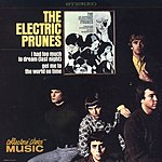 The Electric Prunes I Had Too Much To Dream