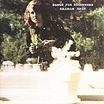 Graham Nash Songs For Beginners