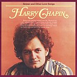 Harry Chapin Sniper & Other Love Songs