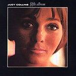 Judy Collins Fifth Album