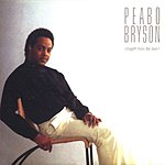 Peabo Bryson Straight From The Heart