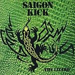 Saigon Kick The Lizard