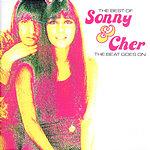 Sonny & Cher The Beat Goes On: The Best Of Sonny & Cher