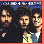 The Souther-Hillman-Furay Band The Souther-Hillman-Furay Band