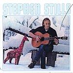 Stephen Stills Stephen Stills