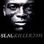 Seal Killer 2005