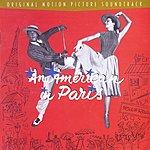 Gene Kelly An American In Paris: Original Soundtrack
