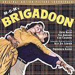 Gene Kelly Brigadoon: Original Soundtrack (Bonus Tracks)
