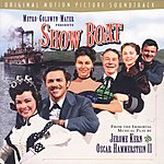 Kathryn Grayson Show Boat: Original 1951 Motion Picture Soundtrack