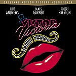 Julie Andrews Victor/Victoria: Original Soundtrack (Bonus Tracks)